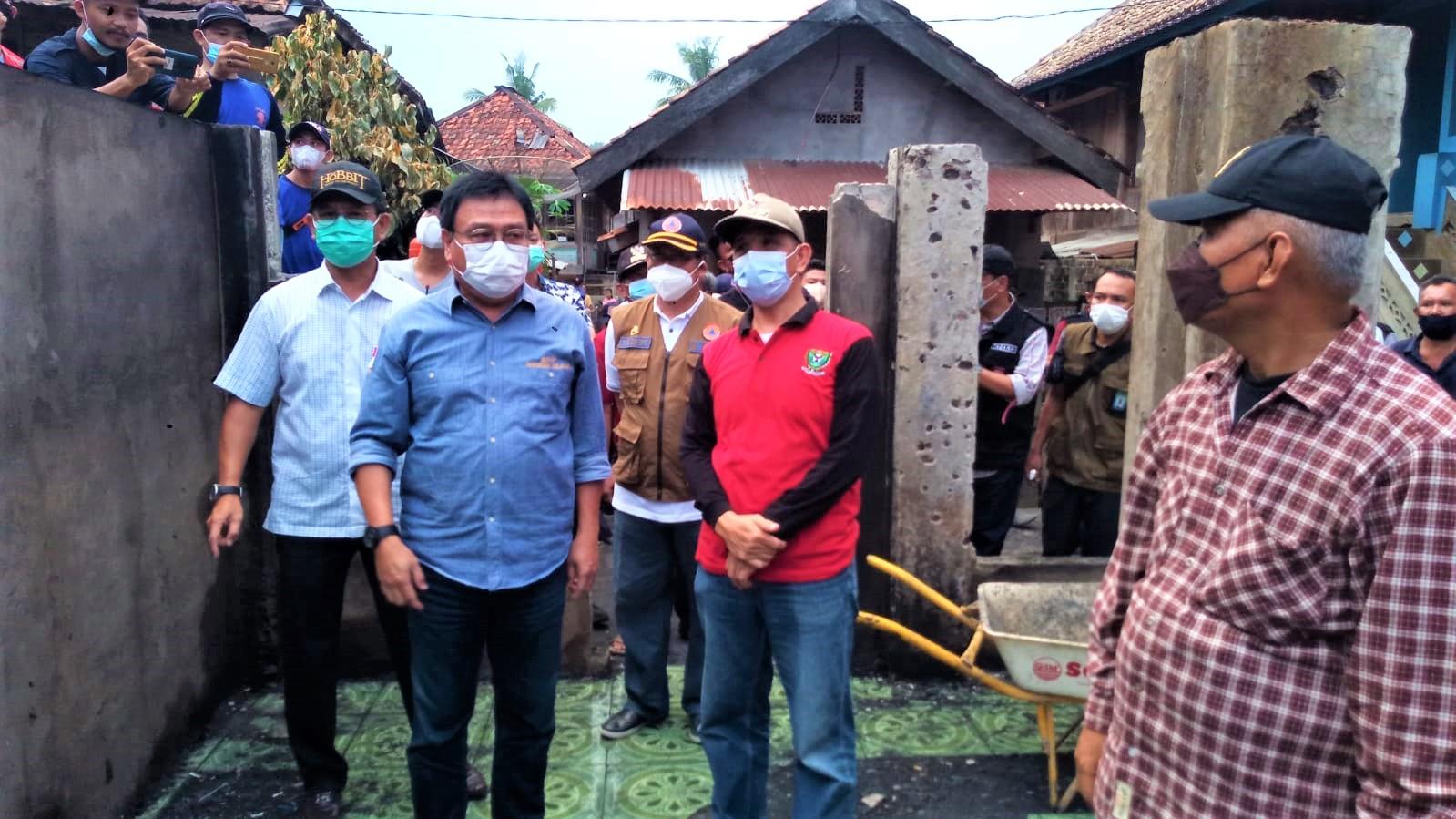kabupaten-image